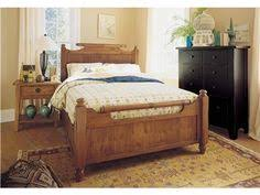 Indiana Bedroom Furniture by Simmons Shiloh Sable Loveseat 8073 L By United Furniture Ind For