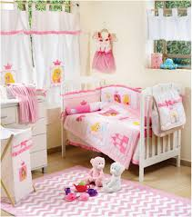Construction Crib Bedding Set Comforters Ideas Marvelous Baby Comforter Set Fresh Construction