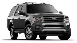 ford expedition interior 2016 ford expedition information and photos momentcar