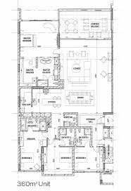 floor plan for 3 bedroom 2 bath house bedroom 4 bedroom apartments perth 4 bedroom 2 bath apartments