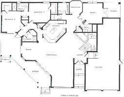 architectural design floor plans architectural designs architectural designs 51755hz