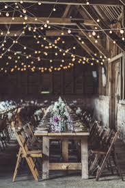 best 25 barn wedding lighting ideas on pinterest outdoor