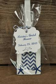 wedding tags for favors wedding favors ideas luggage tags wedding favors destination