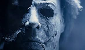 Todd Farmer Speaks About Halloween 3d Michael Myers Net