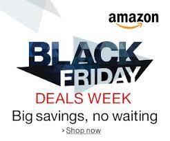 amazon black friday week deals black friday 2014 archives turtlebird shopping