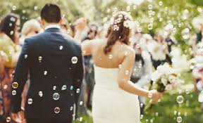 for wedding ceremony 2016 2017 best wedding songs mp3 free for wedding ceremony
