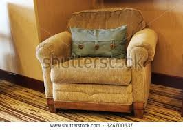 Overstuffed Armchair Overstuffed Stock Images Royalty Free Images U0026 Vectors Shutterstock