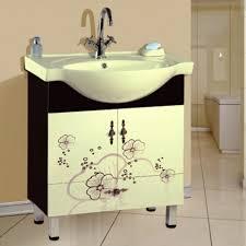 Home Depot Vanities For Bathroom Bathroom Cabinets Home Depot White Vanity Bathroom Cupboards