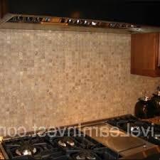 kitchen wallpaper backsplash kitchen wallpaper backsplash as backsplash tikspor