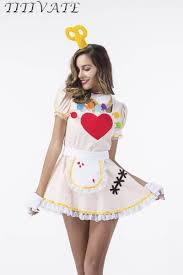 candy fairy halloween costume online get cheap candy costume aliexpress com alibaba group
