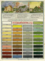 84 best colllor images on pinterest color palettes colors and