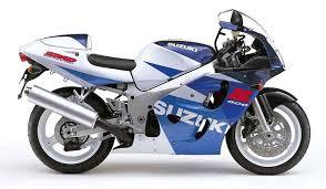 2009 suzuki gsx r600 bike wallpapers suzuki gsx r600 1996 2000 review mcn
