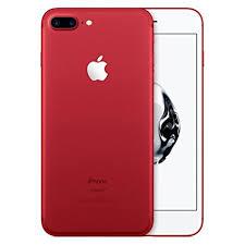 black friday deals for iphone 7 amazon amazon com apple iphone 7 plus 128 gb unlocked rose gold us