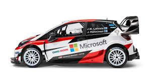 toyota car images is this yaris rally car the maddest toyota ever top gear