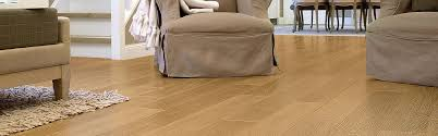Best Laminated Flooring Laminate Flooring Adelaide By Carpet Selection Centre