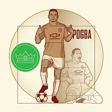 building the ultimate footballer ronaldo messi lahm and more