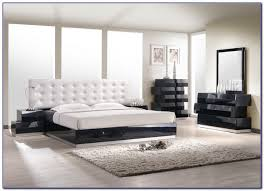 modern cal king bedroom sets bedroom home design ideas kv7azzyjbm