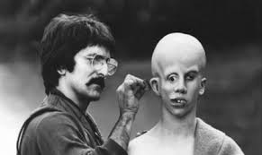 special effects makeup schools in pa savini the official home page of tom savini