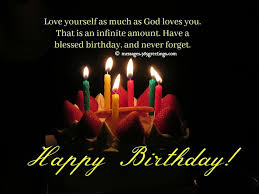 best 25 christian birthday wishes ideas on pinterest birthday