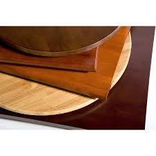 wood table tops for sale solid wooden table tops for sale large sizes best table decoration