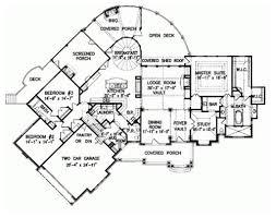 different house plans different house plans designs