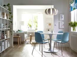 Esszimmer Neu Einrichten Moderne Esszimmer Ideen Designhausern Design Esszimmer Modern