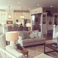 farmhouse livingroom 53 stunning farmhouse living room design ideas homadein