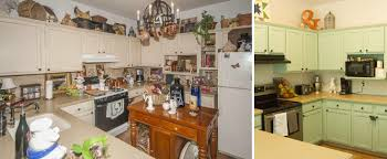 our new house tour a before and after look hip u0026 simple