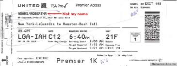 black friday plane tickets i got through airport security with someone else u0027s plane ticket