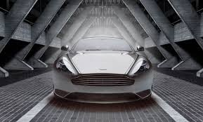 aston martin db9 gt reviews aston martin db9 gt bond edition