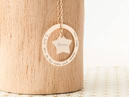 love star necklace images Personalised eternity star necklace jpg