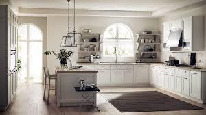 interior design shabby chic favilla decoración muebles diseño interiores furniture