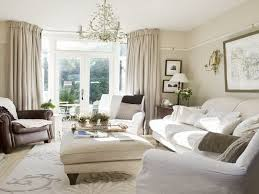15 best living room ideas images on pinterest comfortable living