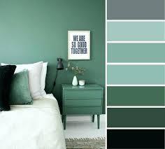 lime green bedroom furniture green bedroom furniture grey and green bedroom color ideas home