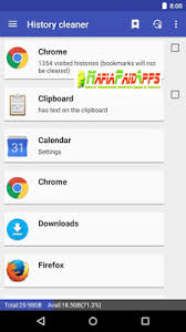 app cache cleaner pro apk free 1tap cleaner pro clear cache history call log v3 23 apk for