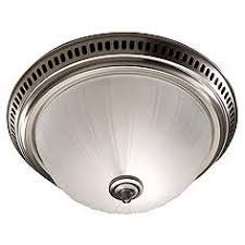 Bathroom Fan Light Replacement Bathroom Exhaust Fan Light Replacement Iron