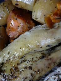 cuisiner le dimanche pour la semaine idées menus d automne 14 propositions pour une semaine miaouzdays