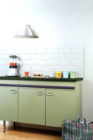 peinture pour stratifié cuisine peinture pour meuble de cuisine stratifie peinture pour meuble de