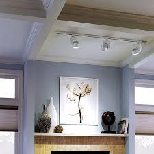 Ceiling Light Fixtures For Living Room by Dining Room Modern Interior Lighting Design By Lightology
