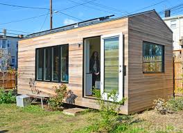tiny house studio curbed archives micro week page 3