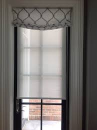 Blind Valance Wondrous Hunter Douglas Valance 30 Hunter Douglas Blind Valance