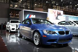 bmw m3 paint codes frozen paint everything you ve wanted to including