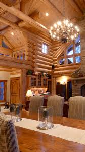 log home interior pictures interior log homes 28 images best 25 luxury log cabins ideas