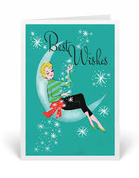 picture christmas cards whimsical greeting cards harrison greetings business