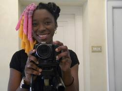 Transitioning Protective Styles - lolascurls blog lolascurls