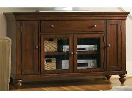 30 Inch Media Cabinet Tv Stands Tv Consoles U0026 Media Stands For Sale Luxedecor