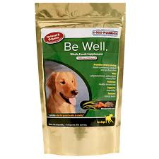 be well dog pet whole foods whole foods for dogs 1800petmeds
