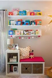 San Francisco Apartment Tour SquareFeet Big Love Magnets - My kids room