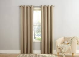 White Energy Efficient Curtains White Energy Efficient Curtains Instacurtains Us