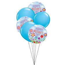 balloon in a box delivery usa 130 best balloons images on balloons birthday wishes